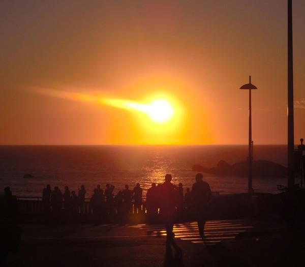 Images coucher de soleil - Page 2 2cbb8517