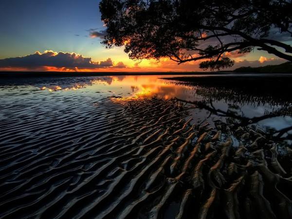 Images coucher de soleil - Page 5 48d1ca0d
