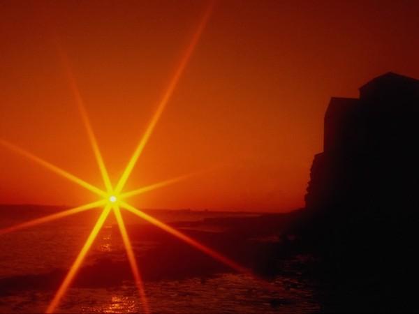 Images coucher de soleil - Page 5 496199e2