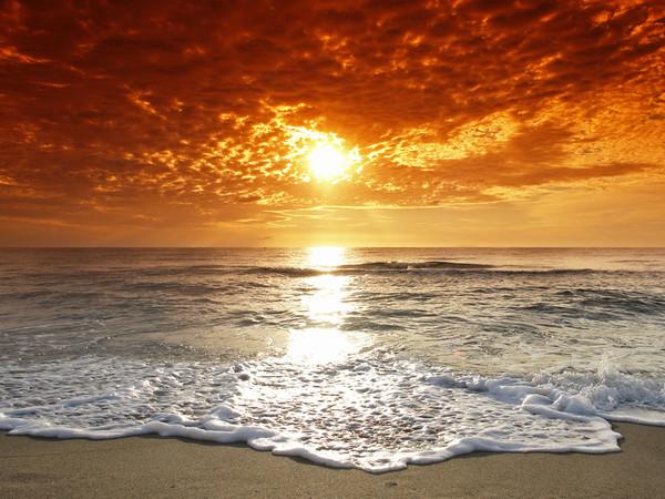 Images coucher de soleil - Page 5 50a0d1be
