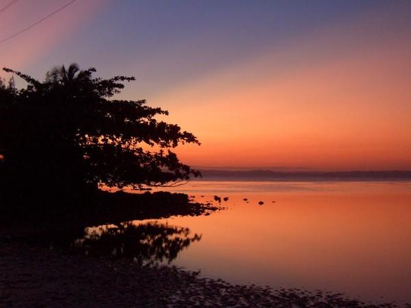 Images coucher de soleil - Page 5 5255bdd9