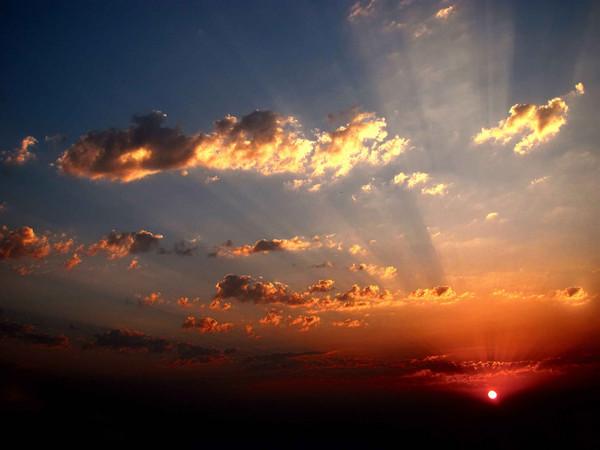 Images coucher de soleil - Page 2 55fd88af