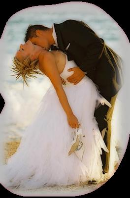 mariés,mariage