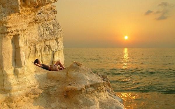Images coucher de soleil - Page 2 914973b8