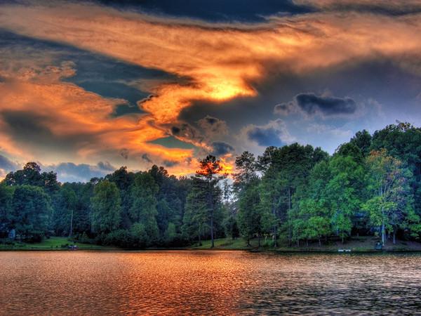 Images coucher de soleil - Page 5 A005b6b7