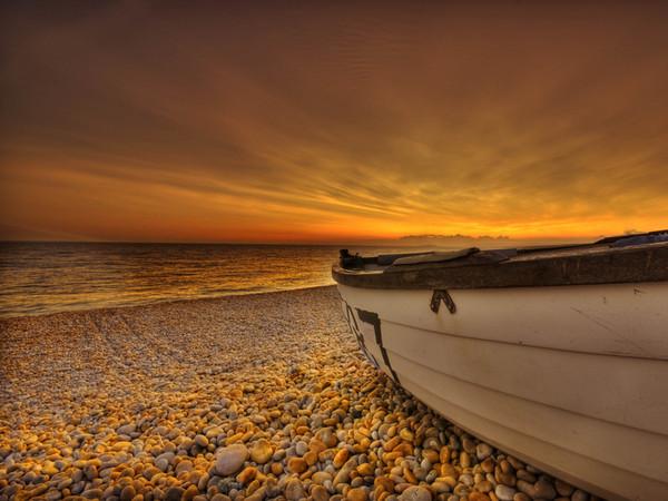 Images coucher de soleil - Page 2 A55055a5