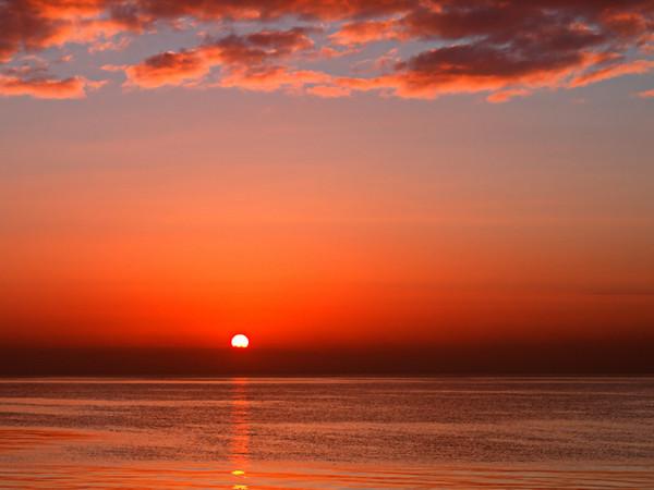 Images coucher de soleil - Page 5 A6b609bd
