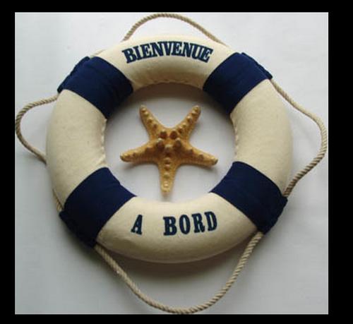 Barre sur la mer B2fd63df