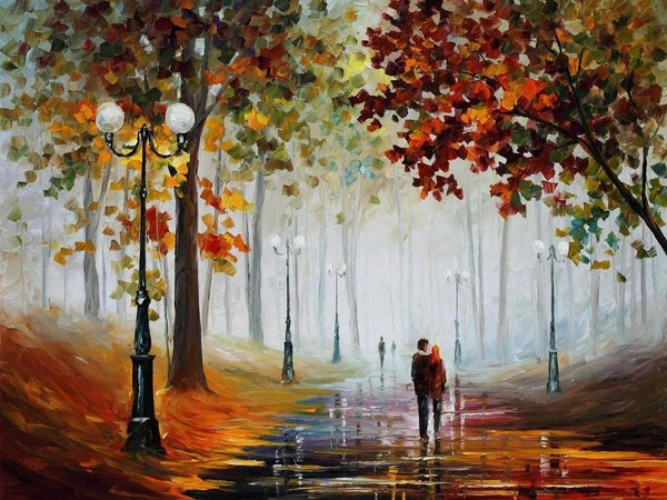 automne,paysage