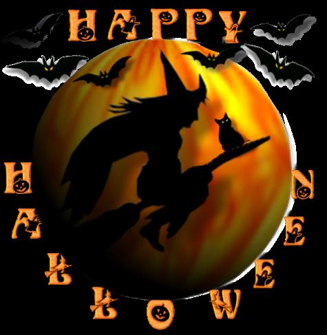 Tous ce qui est en rapport avec halloween, sauf les sorcière - Page 4 D3ab7a08