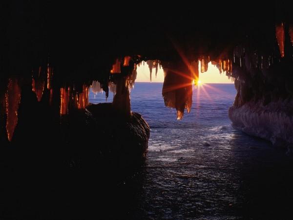 Images coucher de soleil - Page 5 F0902b9d