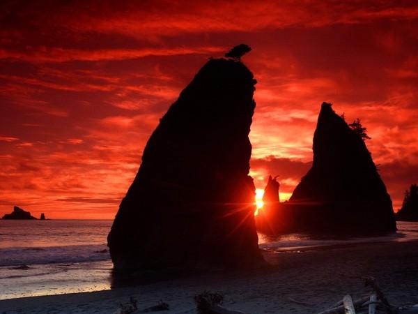 Images coucher de soleil - Page 5 Fad03cdf