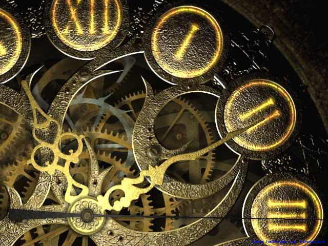 fond ecran,horloge,cadran,image