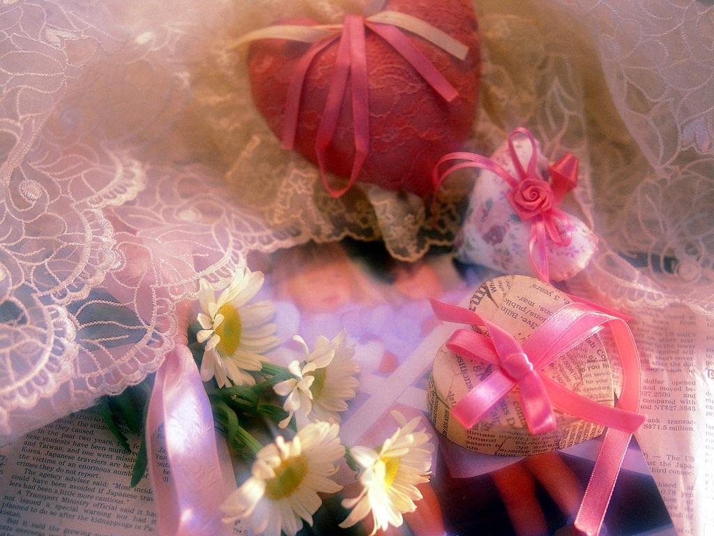 Amour romance love fond d cran for Fond ecran amour