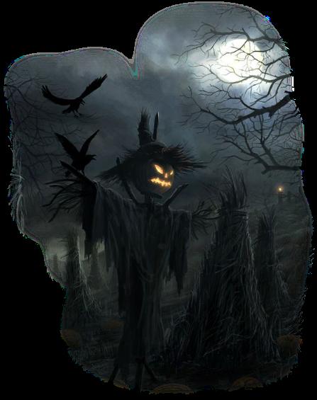 sexiga halloween kostymer tube o