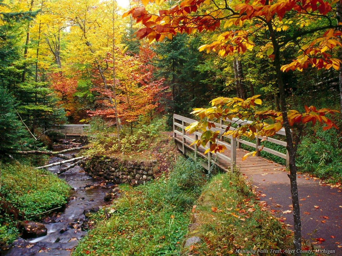 Images Paysage Automne Page 7
